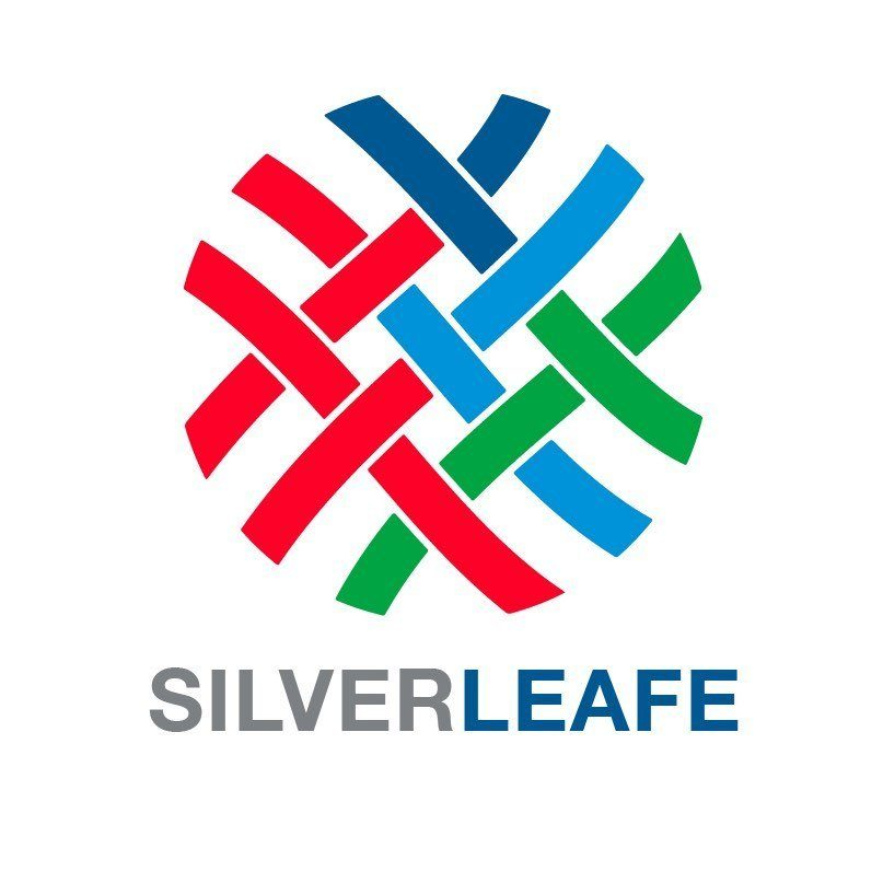 Silverleafe